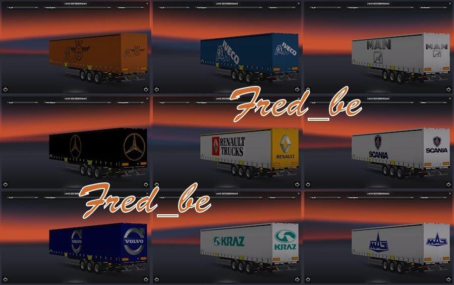 trailers-trucks-dealer-1-17-x_1.jpg