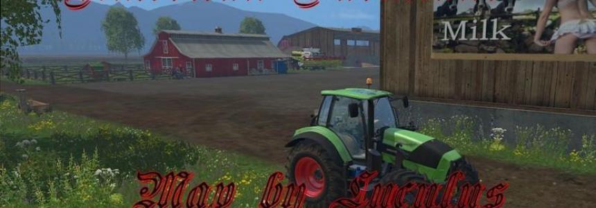 American Farmland v0.3