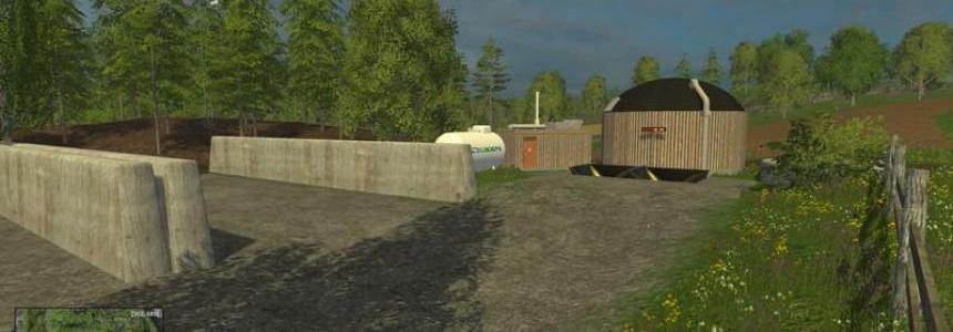 Bergbjornhof v1.3