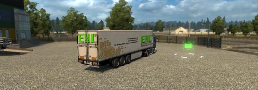 EHL Trailer v1.0