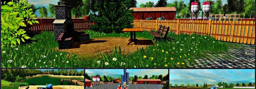 Farm Lindenthal v1.0 Fix