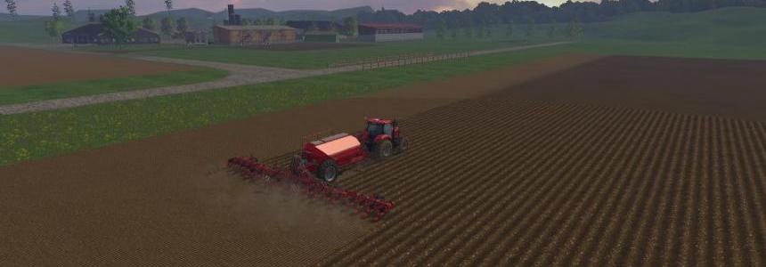 FarmBoys Farm
