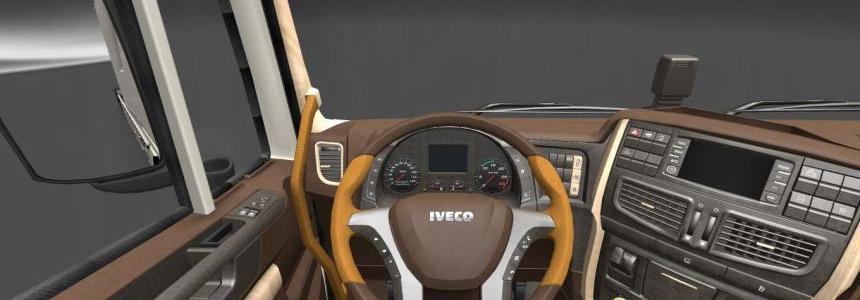 Iveco Hi-way 1.17