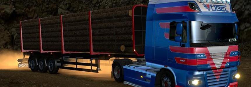 Logs 1.17