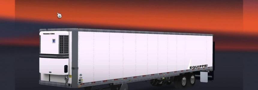 Pack trailer USA standalone v1