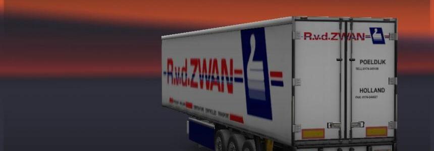 R vd Zwan trailer