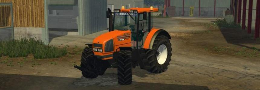 Renault Ares 825 RZ v1.0