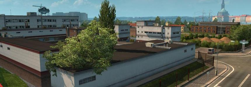 SKM Exteneded Map V1.7.1