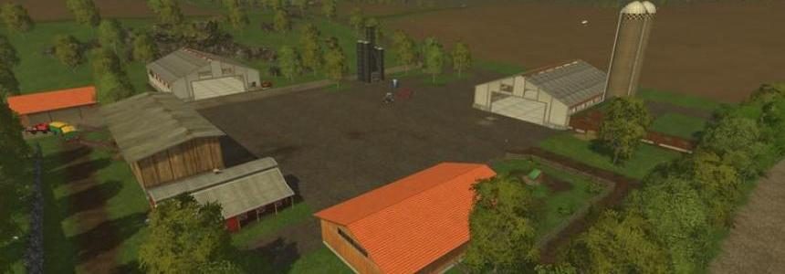 Westbrige Hills Plus v0.1 beta