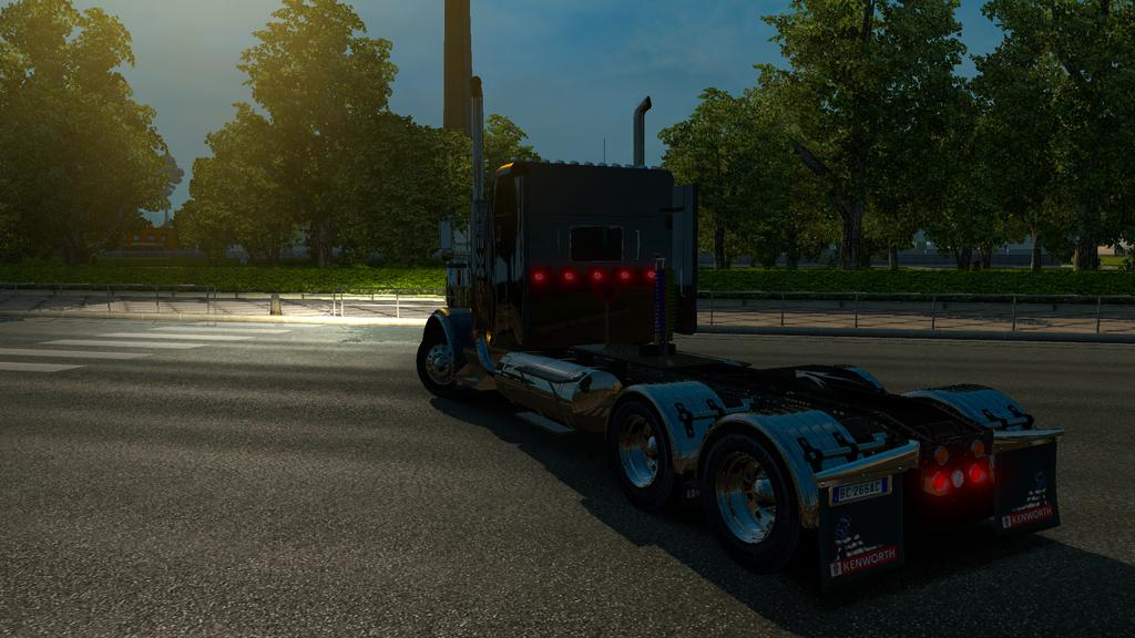 kenworth-t800-v2-0-beta_2.png