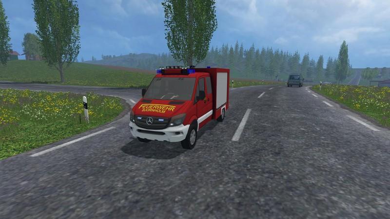 mercedes-sprinter-316-tsf-v2-0_1.jpg