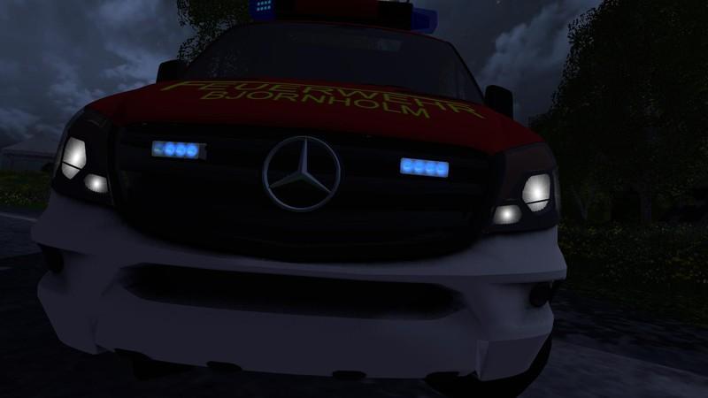 mercedes-sprinter-316-tsf-v2-0_5.jpg