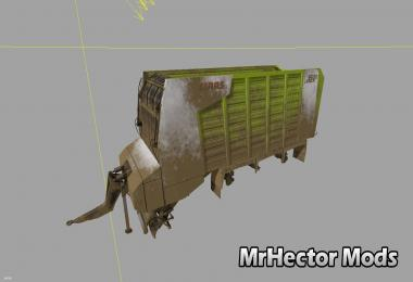 MrHector