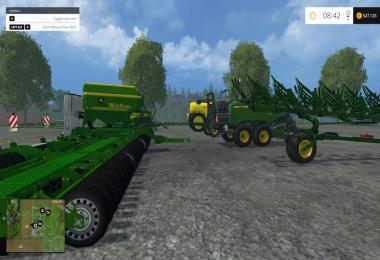 farmingmod