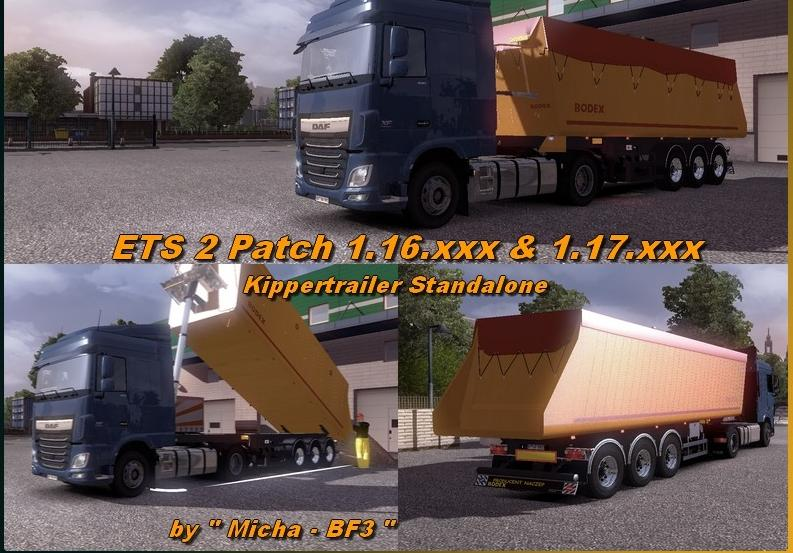 tipper-trailer-bodex_1.png