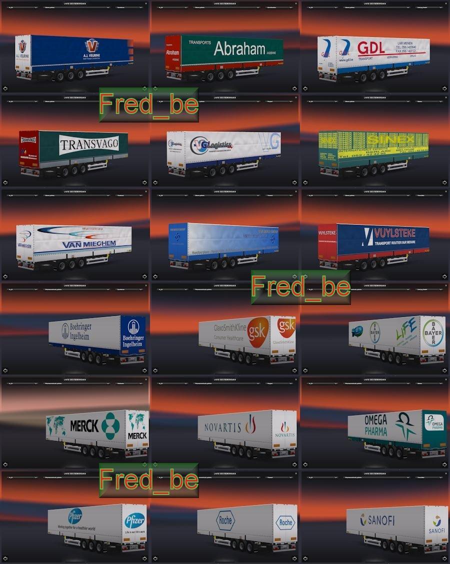 trailer-pack-universal-v3-1-17-x_1.jpg