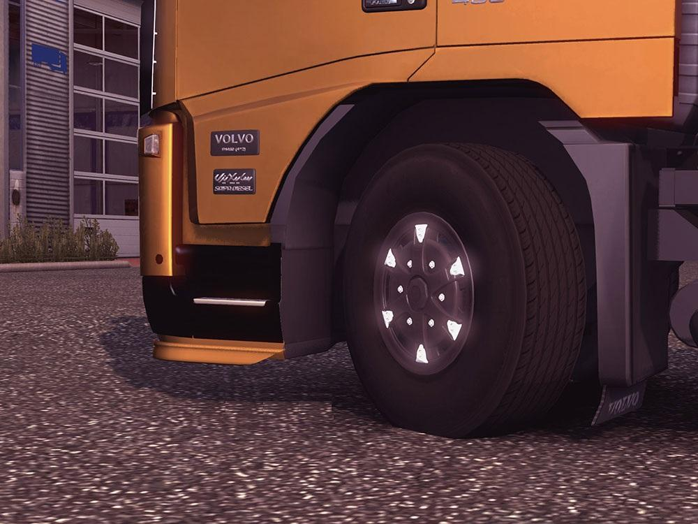 volvo-real-24-inch-wheels_2.jpg