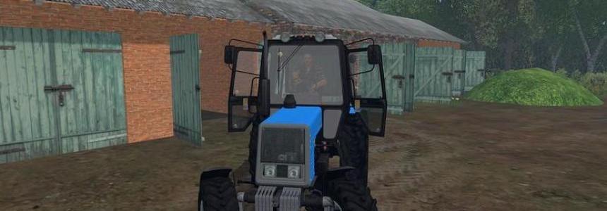 Belarus 892 v1.5