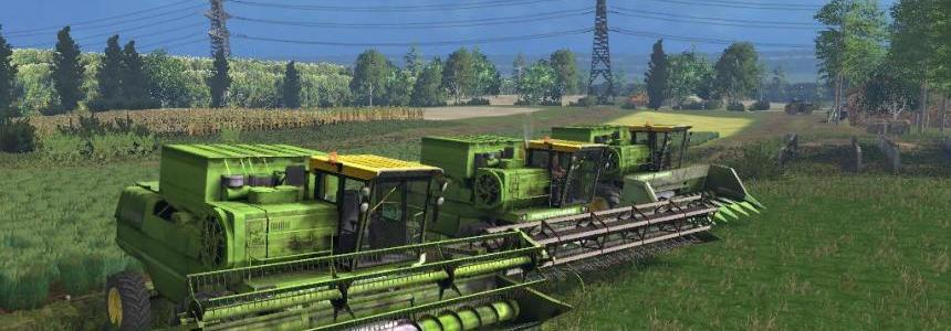 DON 1500A4 Green Combine v2 Edited