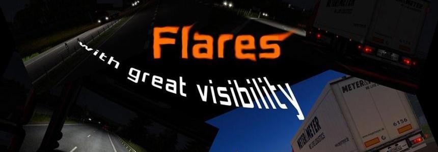 Flares Pack v1.0