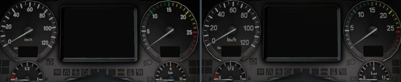 3815-hd-gauges-and-interior_1.png