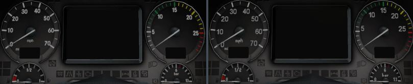 3815-hd-gauges-and-interior_2.png