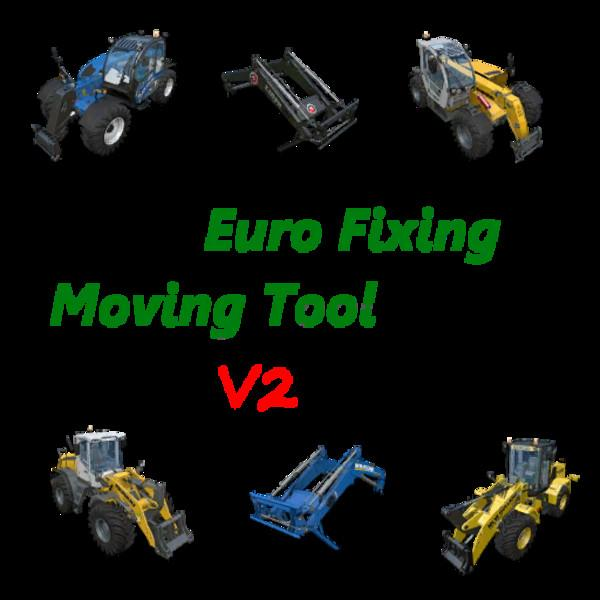 how to fix sparking in front loader