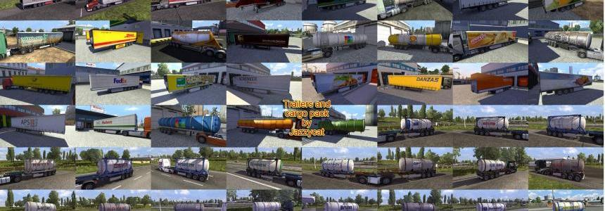 Addon for the Trailers and Cargo Pack v3.4 from Jazzycat 1.18.x