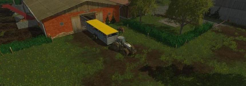 Agriculture EXTREMELY v1.2.1