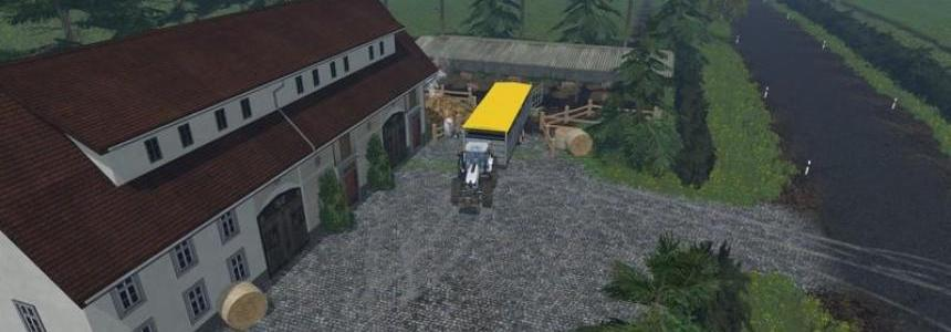 Agriculture EXTREMELY v1.2