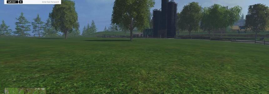 Big Farm v1.4