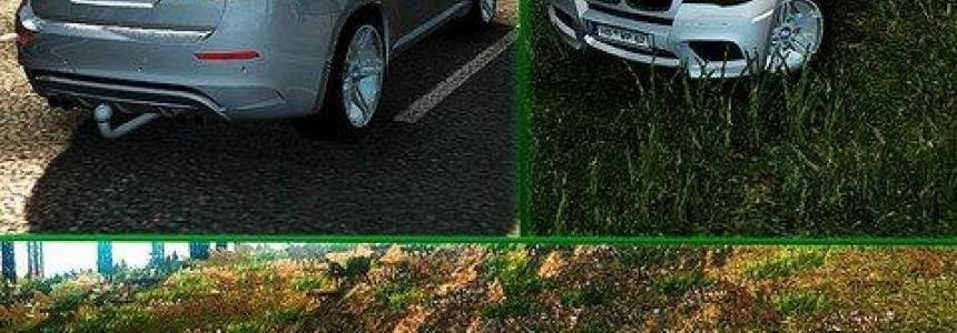 BMW X6 v3 1.18