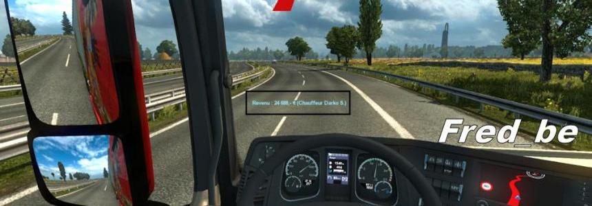Drivers return with jobs 1.19.x
