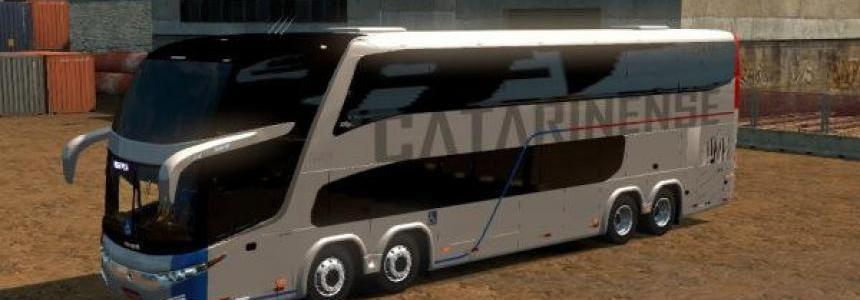 EAA Bus 1.2