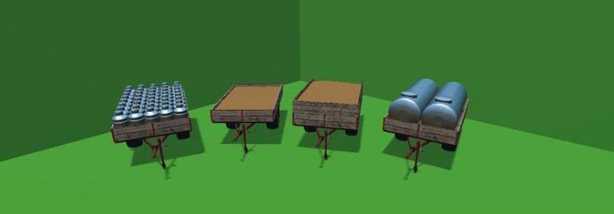 EHK C60 woodplanks v1.0.1