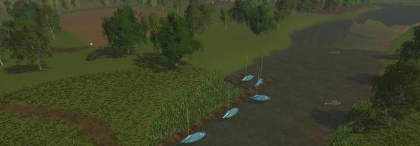 LandwirtsLand v2.0