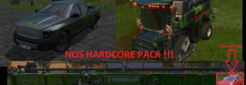 NOS HARDCORE v1.0