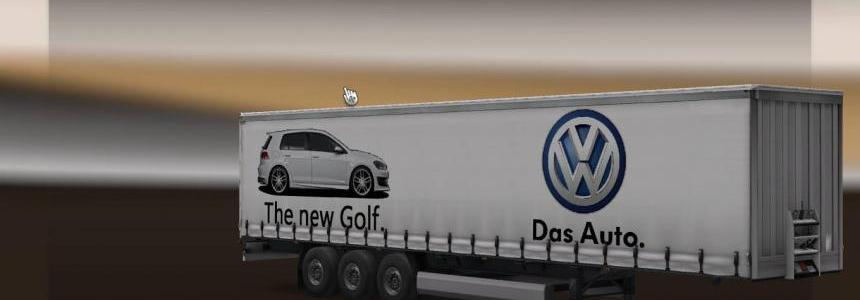 VW Trailer v1