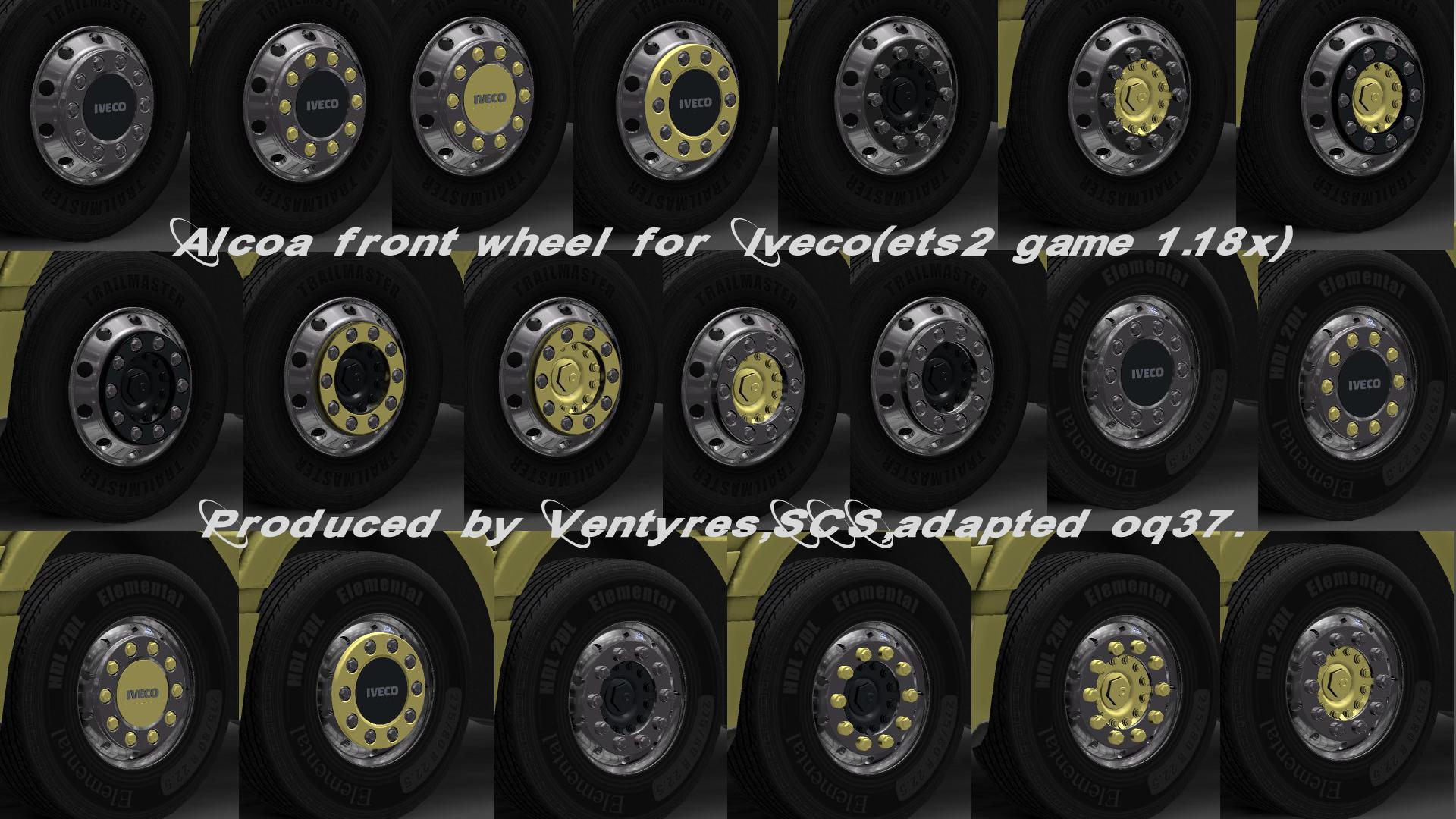 iveco-wheels-pack_1.jpg