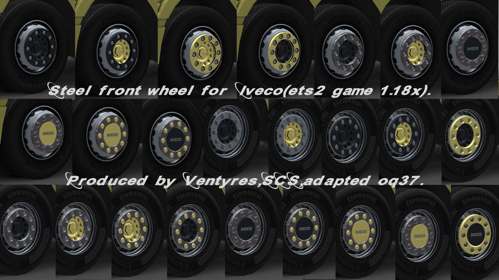 iveco-wheels-pack_4.jpg