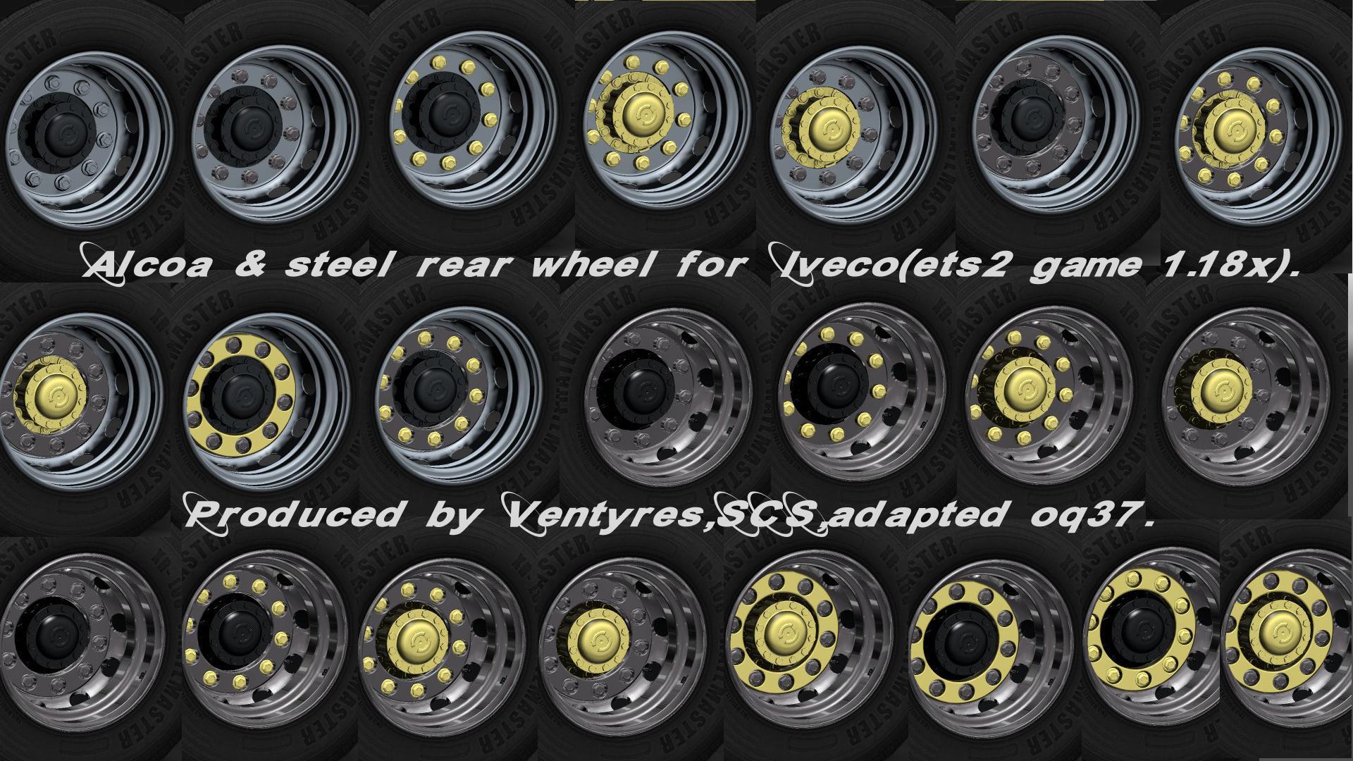 iveco-wheels-pack_5.jpg