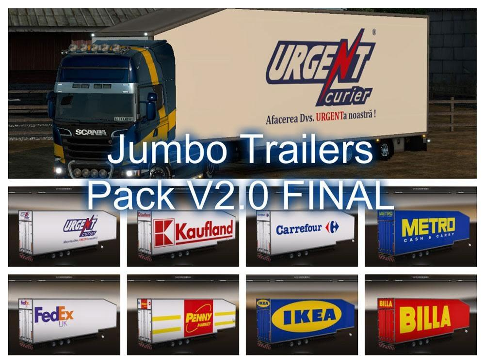 jumbo-trailers-v2-0-final-for-1-19-and-d...avia_1.jpg