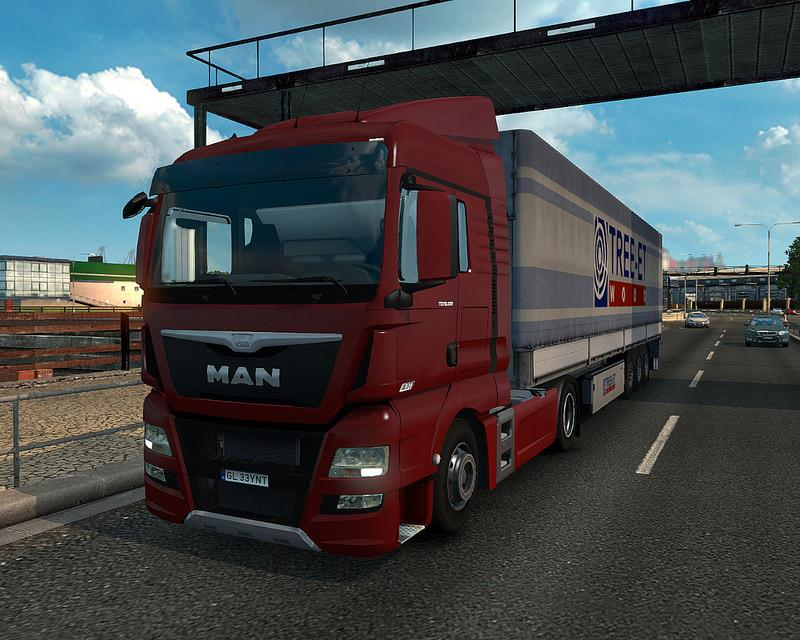 man-tgx-euro6-v1-2-1-19-x_1.jpg