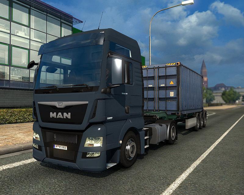 man-tgx-euro6-v1-2-1-19-x_2.jpg