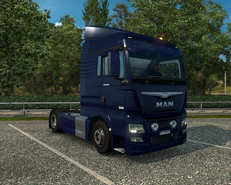 man-tgx-euro6-v1-2-1-19-x_3.jpg