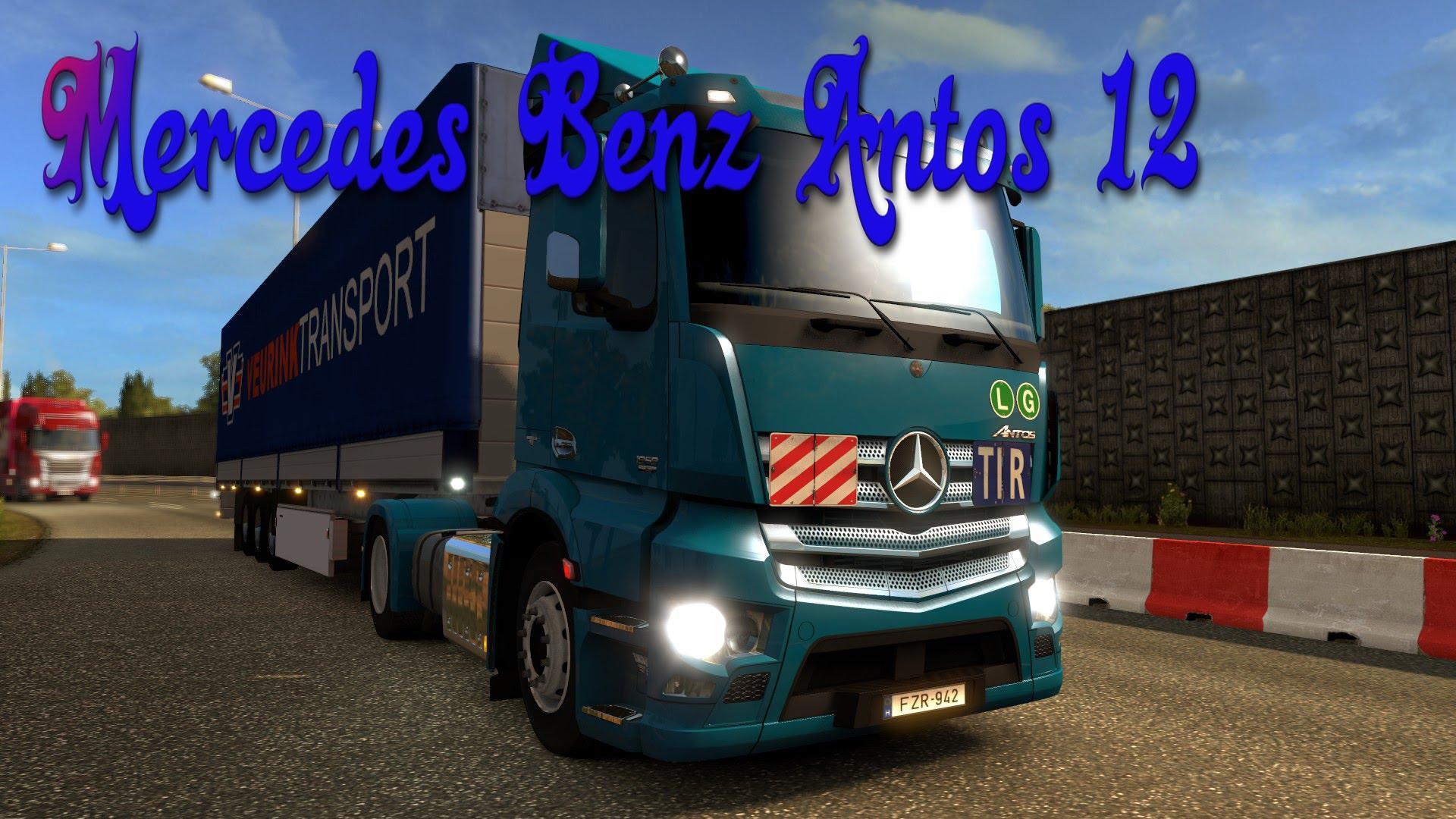 mercedes-benz-antos-12-update-for-v1-19_1.jpg