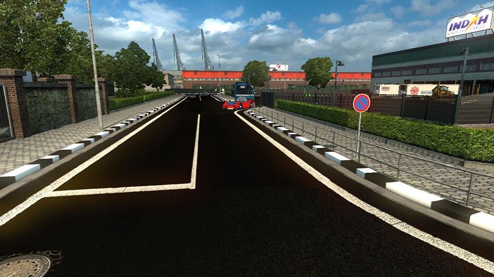 new-asphalt-black_5.jpg