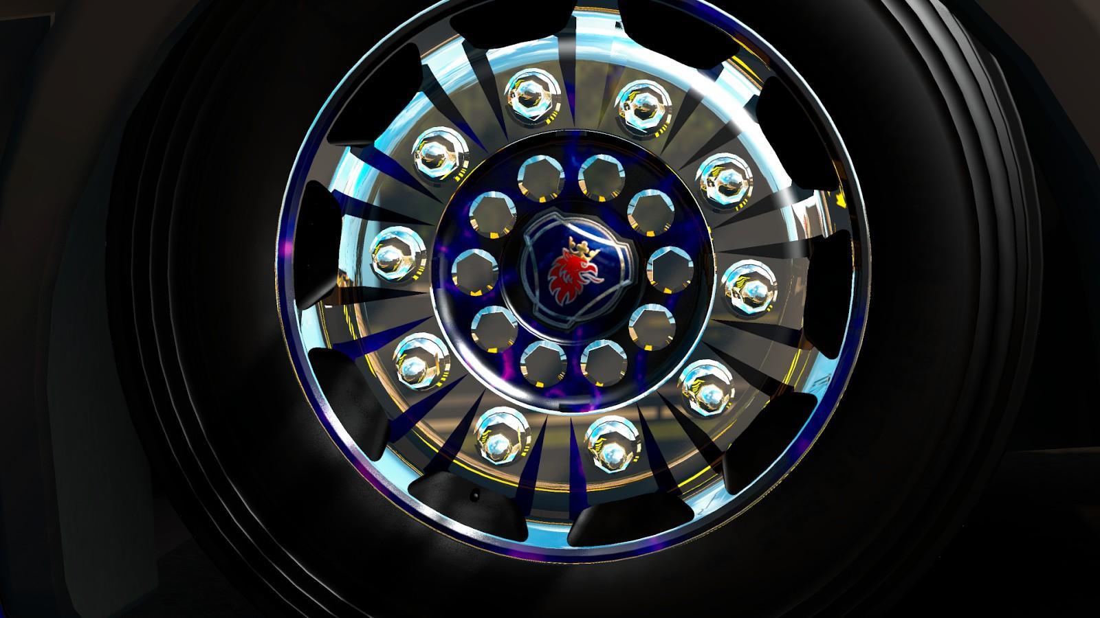 rodas-reeditadas-scania-wheel_1.jpg