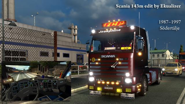 scania-143m_1.jpg
