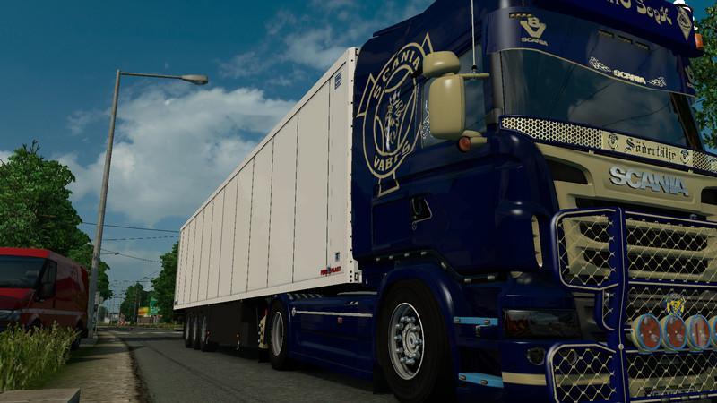schmitz-trailer-v0-0-9_1.jpg